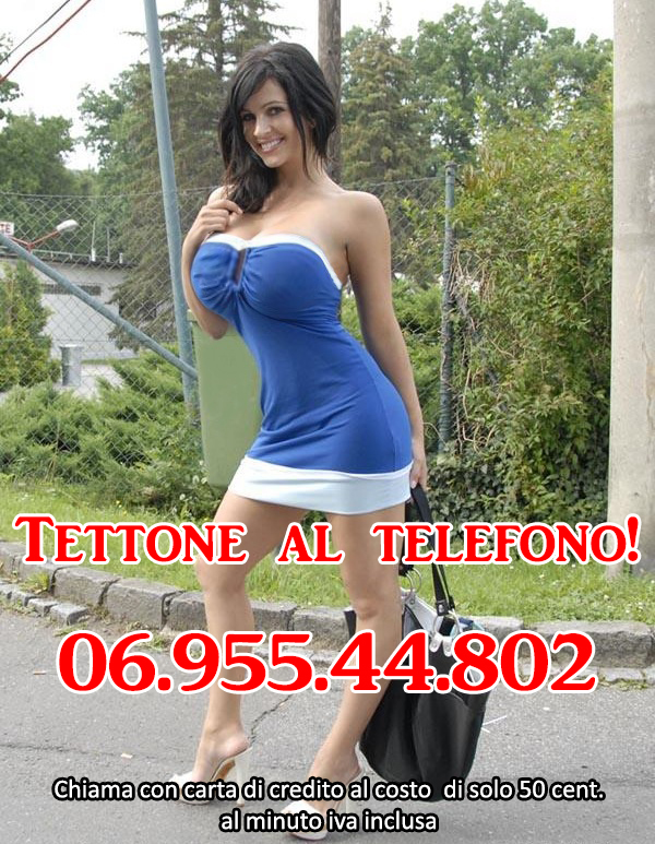 sex chat video sex per telefoon