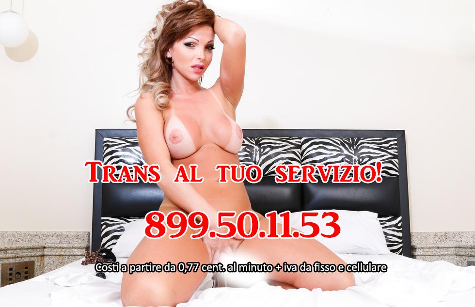 trans 899 linea erotica